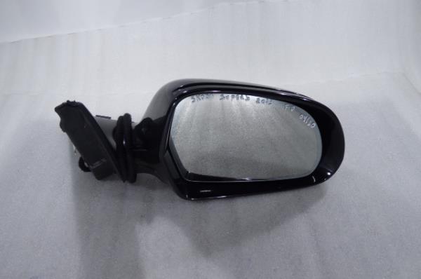 Espelho Retrovisor Direito Electrico SKODA SUPERB II Combi (3T5)   09 - 15