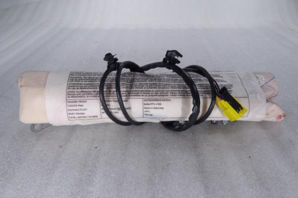 Airbag Banco Frente Esquerdo AUDI A4 (8K2, B8)   07 - 15