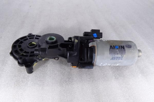 Motor Eletrico do Banco LEXUS IS II (_E2_) | 05 - 13