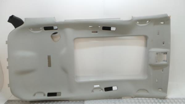 Forra Tejadilho SEAT ALHAMBRA (710, 711) | 10 -