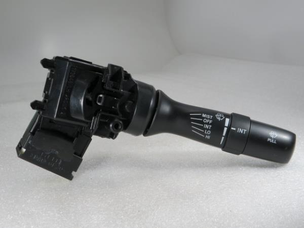Interruptor Limpa Vidros LEXUS IS II (_E2_) | 05 - 13