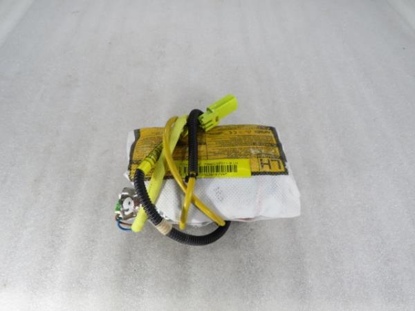 Airbag Banco Frente Esquerdo TOYOTA VERSO (_R2_)   09 - 18