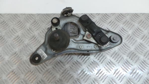 Motor Limpa Vidros Frente PEUGEOT 508 I (8D_) | 10 - 18