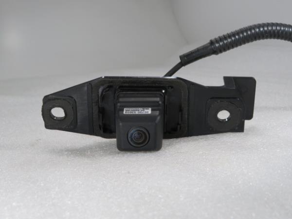Sensor de Camera LEXUS IS II (_E2_)   05 - 13