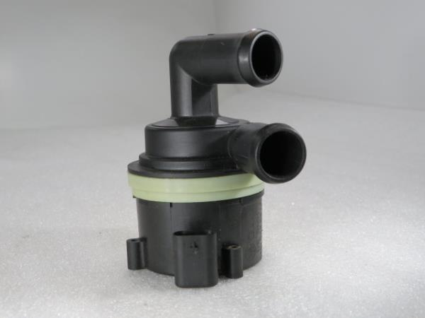 Bomba de Agua Auxiliar VOLKSWAGEN SHARAN (7N1, 7N2)   10 -