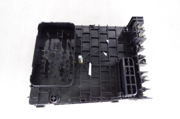 Caixa Fusiveis   SAM   Module SEAT ALHAMBRA (710, 711)   10 -