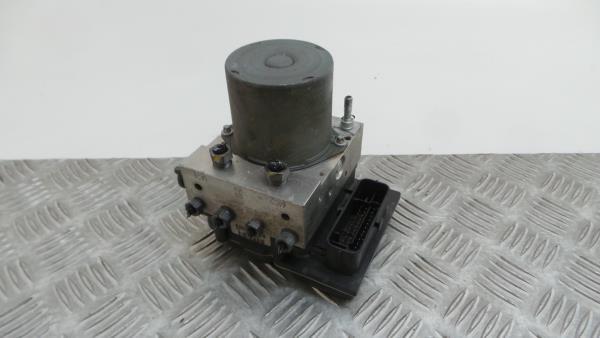 Modulo do ABS PEUGEOT 5008 (0U_, 0E_) | 09 - 17