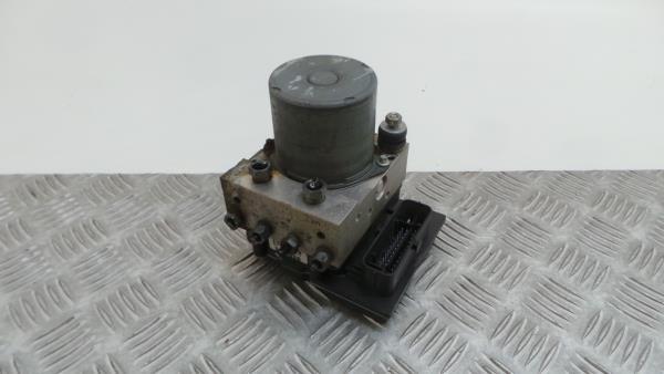 Modulo do ABS PEUGEOT 508 I (8D_) | 10 - 18
