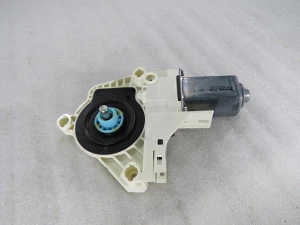 Motor Elevador Tras Direito SEAT ALHAMBRA (710, 711)   10 -