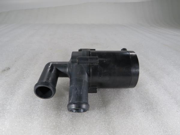Bomba de Agua Auxiliar SEAT ALHAMBRA (710, 711)   10 -