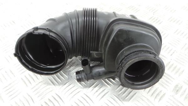 Canhão Ignição SKODA SUPERB II Combi (3T5)   09 - 15