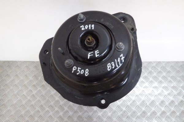 Amortecedor Frente Esquerdo PEUGEOT 508 I (8D_) | 10 - 18
