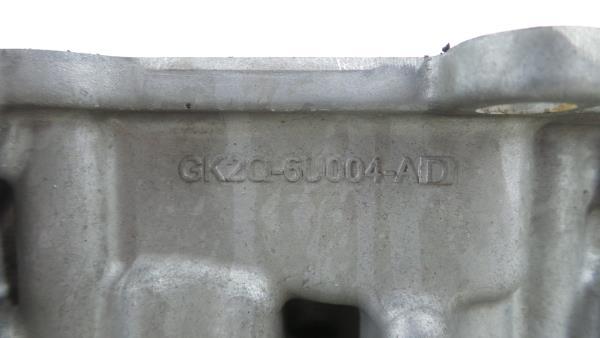 Carter FORD TRANSIT CUSTOM V362 Caixa (FY, FZ) | 12 -