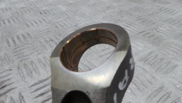 Biela FORD TRANSIT CUSTOM V362 Caixa (FY, FZ) | 12 -