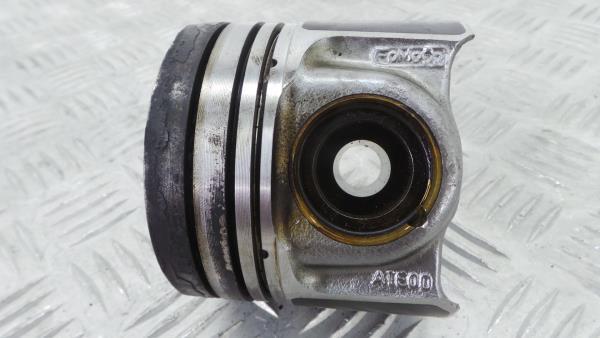 Pistao FORD TRANSIT CUSTOM V362 Caixa (FY, FZ)   12 -