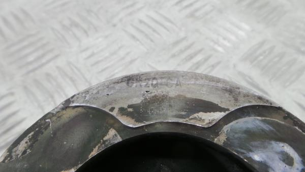 Pistao FORD TRANSIT CUSTOM V362 Caixa (FY, FZ) | 12 -