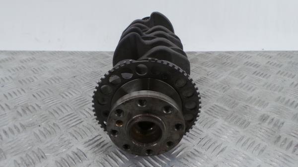 Cambota FORD TRANSIT CUSTOM V362 Caixa (FY, FZ)   12 -