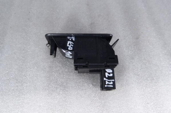 Comutador Vidro Frt Esq SEAT ALHAMBRA (710, 711)   10 -