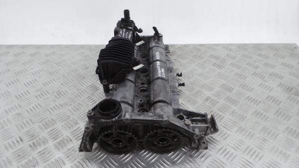 Tampa de Valvulas FORD TRANSIT CUSTOM V362 Caixa (FY, FZ) | 12 -