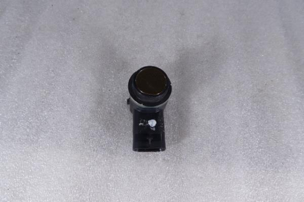Sensor de Estacionamento Trs SEAT ALHAMBRA (710, 711) | 10 -