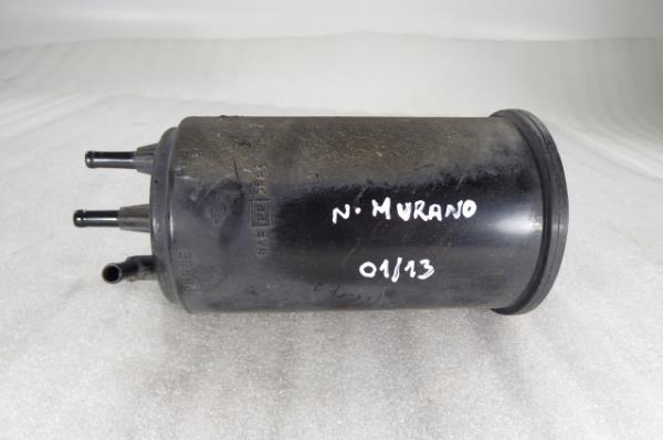 Valvula NISSAN MURANO I (Z50) | 02 - 09