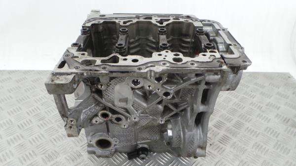 Bloco do Motor VOLKSWAGEN POLO (6R1, 6C1) | 09 -