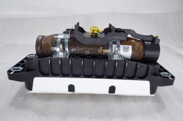 Airbag Passageiro VOLKSWAGEN SCIROCCO (137, 138)   08 - 17