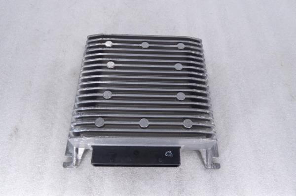 Amplificador VOLKSWAGEN SCIROCCO (137, 138)   08 - 17