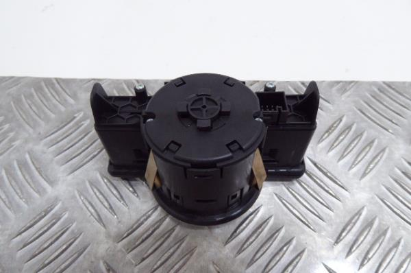 Interruptor Luzes MERCEDES-BENZ CLA Coupé (C117)   13 - 19