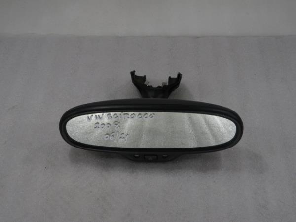 Espelho Interior VOLKSWAGEN SCIROCCO (137, 138) | 08 - 17