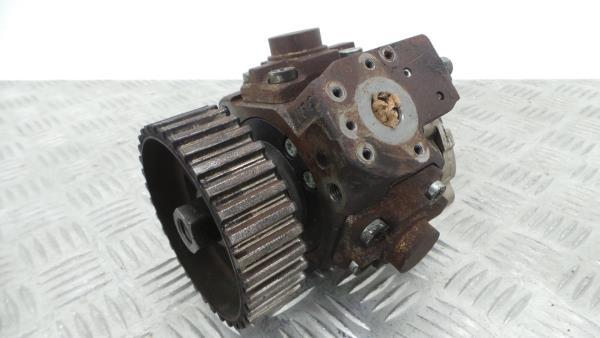 Bomba de Alta Pressao PEUGEOT 3008 Veículo multiuso (0U_) | 09 - 17