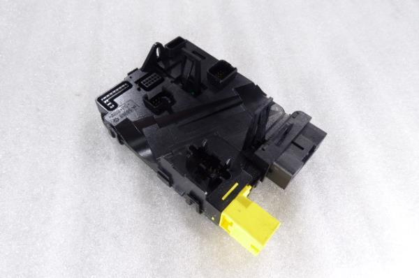 Sensor Angulo de Direcao VOLKSWAGEN SCIROCCO (137, 138) | 08 - 17