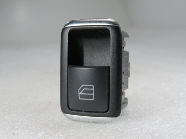 Comutador Vidro Frt Dir MERCEDES-BENZ CLA Coupé (C117)   13 - 19