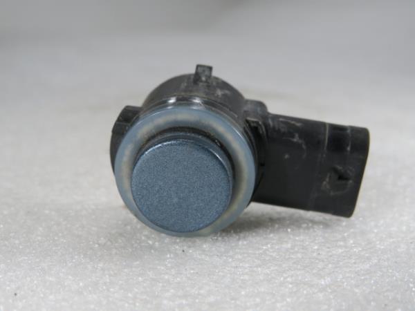 Sensor de Estacionamento Frt MERCEDES-BENZ CLA Coupé (C117)   13 - 19
