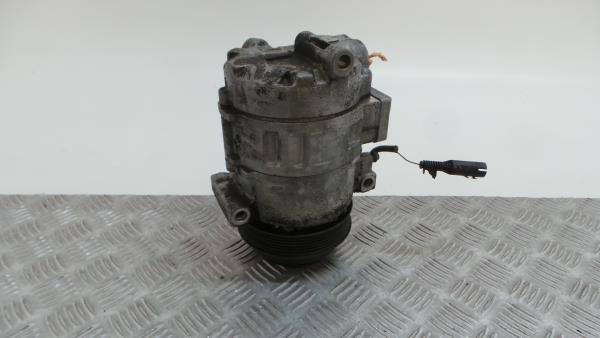 Compressor do Ar Condicionado MERCEDES-BENZ SLK (R170) | 96 - 04