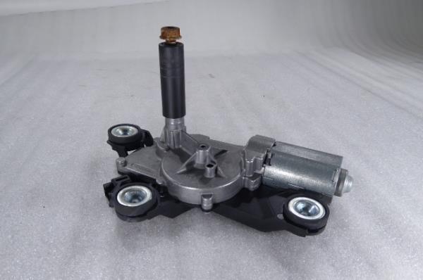 Motor Limpa Vidros Tras VOLVO V40 Hatchback (525, 526)   12 -