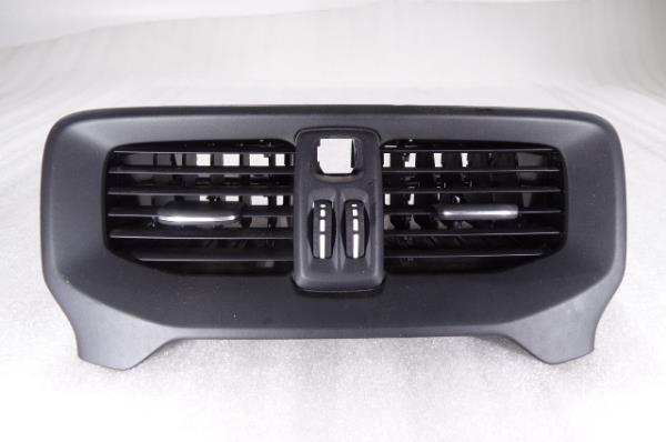 Saida de Ar VOLVO V40 Hatchback (525, 526) | 12 -
