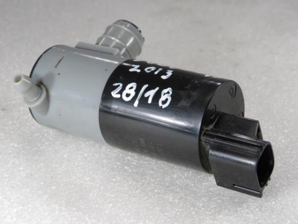 Motor do Esguicho VOLVO V40 Hatchback (525, 526) | 12 -