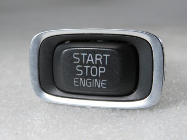 Interruptor / Botoes VOLVO V40 Hatchback (525, 526) | 12 -