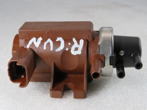 Valvula de Pressao do Turbo VOLKSWAGEN GOLF VII (5G1, BQ1, BE1, BE2) | 12 -