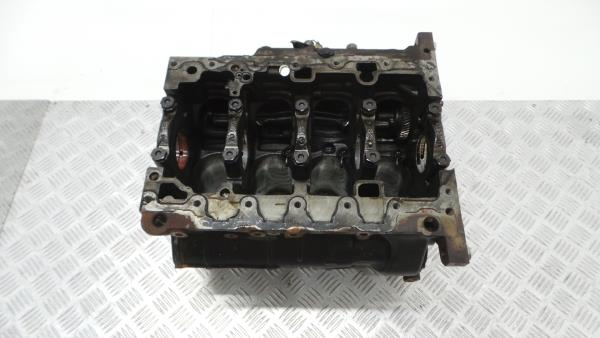 Bloco do Motor VOLKSWAGEN GOLF VII (5G1, BQ1, BE1, BE2) | 12 -