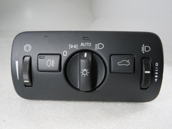 Comutador Luzes VOLVO V40 Hatchback (525, 526) | 12 -
