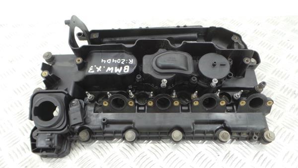 Tampa de Valvulas BMW X3 (E83) | 03 - 11