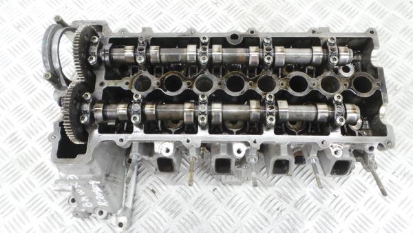 Colaça BMW X3 (E83) | 03 - 11