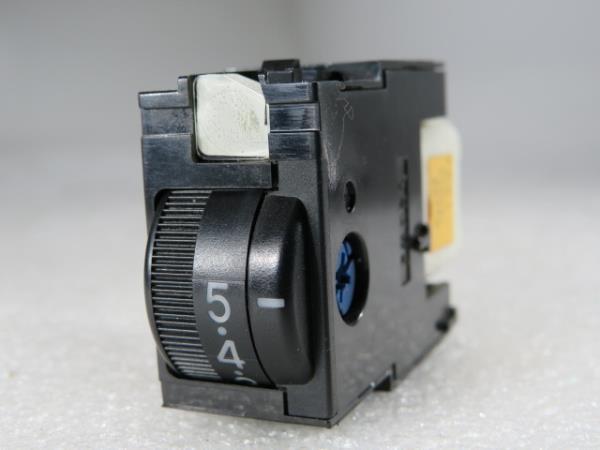 Interruptor / Botoes TOYOTA COROLLA (_E11_) | 95 - 02