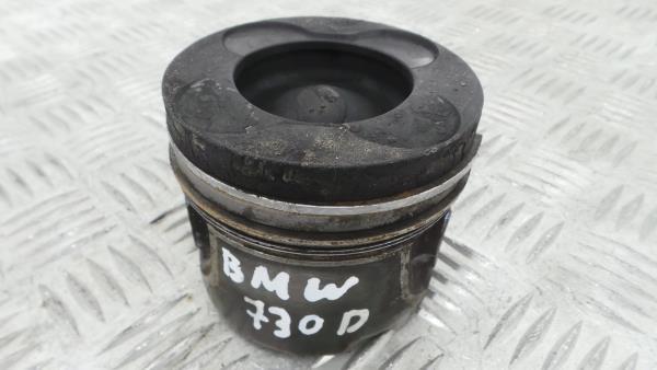 Pistao BMW 7 (E65, E66, E67) | 01 - 09