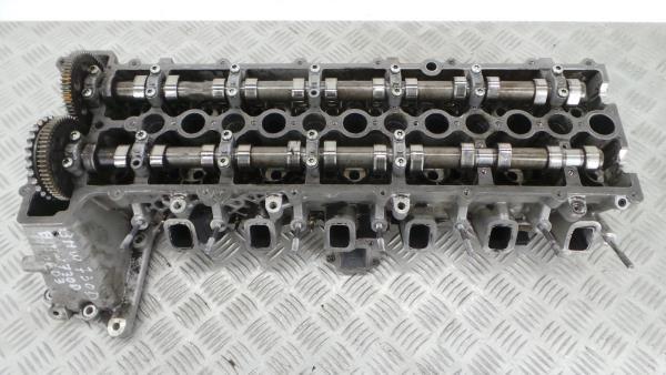 Colaça BMW 7 (E65, E66, E67) | 01 - 09