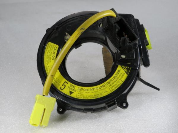 Fita Airbag TOYOTA COROLLA (_E11_) | 95 - 02
