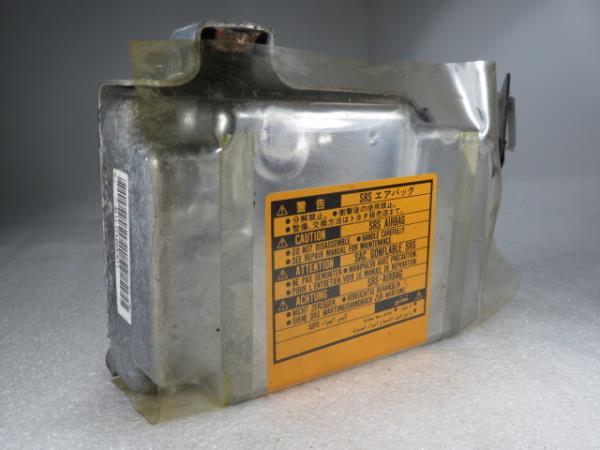 Centralina do Airbag TOYOTA COROLLA (_E11_)   95 - 02