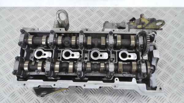 Colaça MERCEDES-BENZ SPRINTER 3,5-t Camião de plataforma/chassis (906) | 06 -